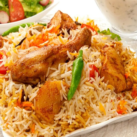 chicken_biryani