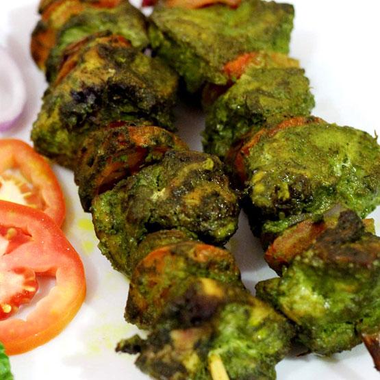 chicken_hariyali_kebab