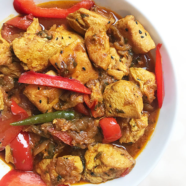 chicken_jalfrazie