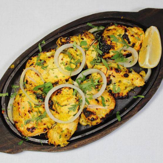 chicken_reshmi_kebab