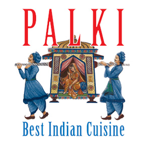 Palki Best Indian Cuisine