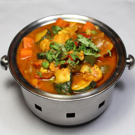 mixed_vegetable