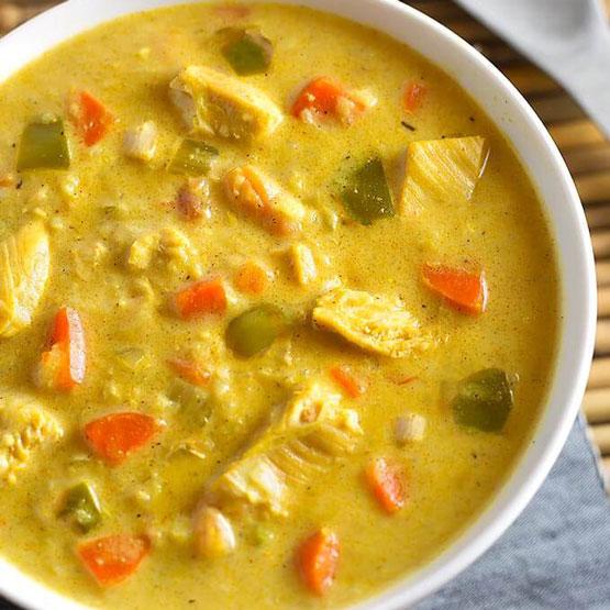 mulligatawny_soup