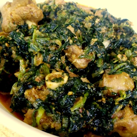 palak_lamb_curry