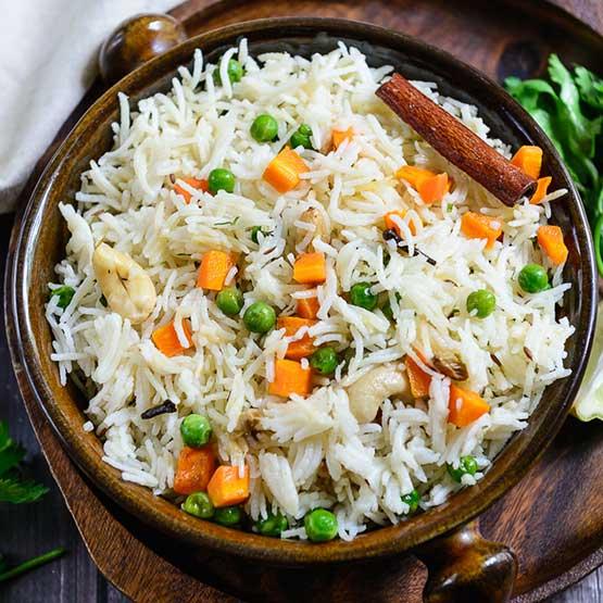 plain_rice