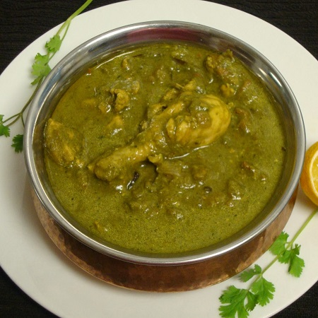 spinach_chicken_curry