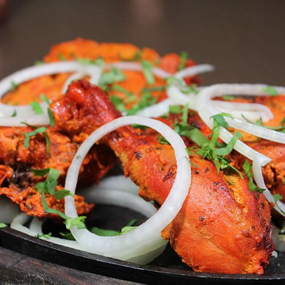tandoori_chicken