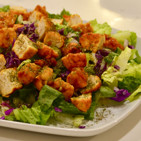 tandoori_chicken_salad