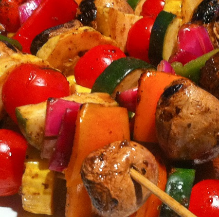 tandoori_vegetables