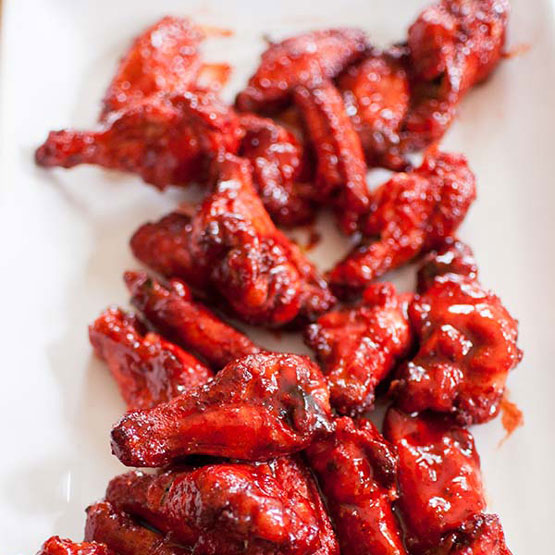 tandoori_wings